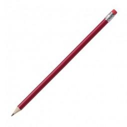 Bleistift mit Radiergummi Baunatal