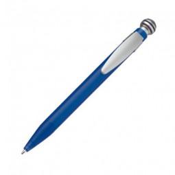 Kunststoffkugelschreiber Clausthal