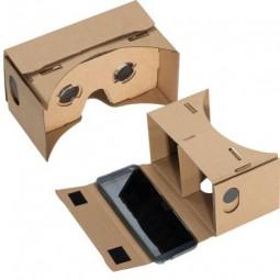 VR Brille aus Karton Freinsheim