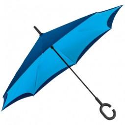 umgekehrter Regenschirm Reinhardshagen