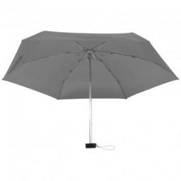 Mini-Regenschirm in einem EVA Etui Oberkirch