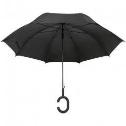 Regenschirm Hände frei Nienburg