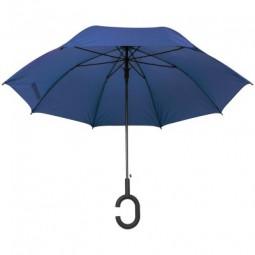 Regenschirm Hände frei Nierstein