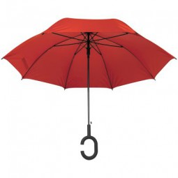 Regenschirm Hände frei Niesky