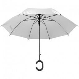 Regenschirm Hände frei Nieste