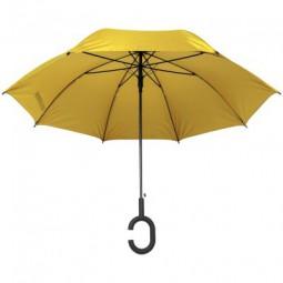 Regenschirm Hände frei Niestetal