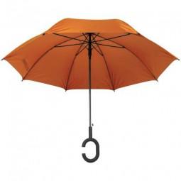 Regenschirm Hände frei Olching