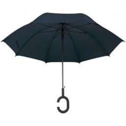Regenschirm Hände frei Oldenburg