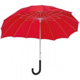 Regenschirm in Herzform Blankenburg
