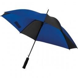 Regenschirm mit unterschiedlichen Segmenten Bad Tölz