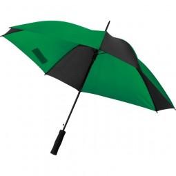 Regenschirm mit unterschiedlichen Segmenten Bad Wildungen
