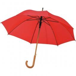 Automatikregenschirm aus recyceltem PET Bopfingen