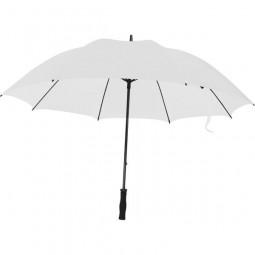 Großer Regenschirm aus Polyester Quakenbrück