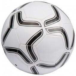 Fußball Wendlingen