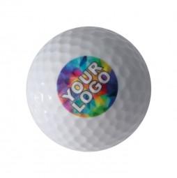 Golfbälle Betzenstein