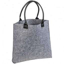 Einkaufstasche aus Filz Jessen