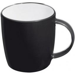 Tasse aus Keramik, 300 ml Übach