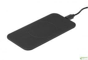 Ladegerät AIR 2 Wireless Charger Werbeartikel