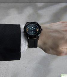 Smart Watch IP67 Blutdruck Schlaf
