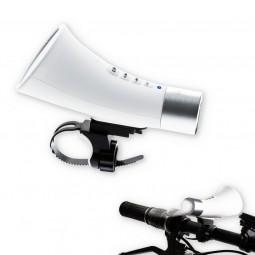 Bike Bluetooth-Speaker Wunsiedel