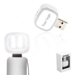 USB LED Licht_transparent Nordhausen