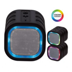 COLOUR CUBE Bluetooth-Speaker Eckernförde