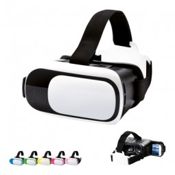 VR-Brille (Virtual Reality) Stromberg