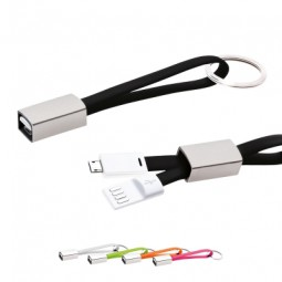 Dimmy Keyring cable Kelsterbach