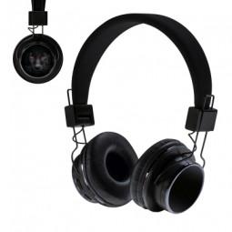 Pilot Bluetooth Headphone Amberg