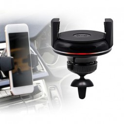 Wireless Car Charger Witten
