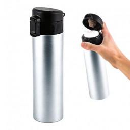 Onehand Vakuumflasche Büren