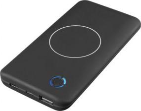 Wireless charger PB 6000 Waiblingen