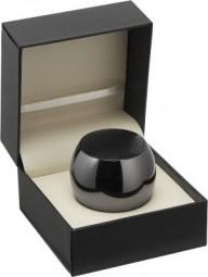 BANG mini Bluetooth Speaker Neuburg
