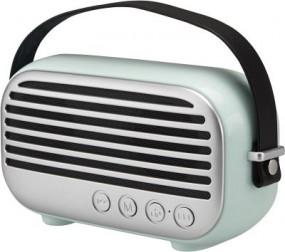 FIFTIES Bluetooth Speaker Baden-Baden