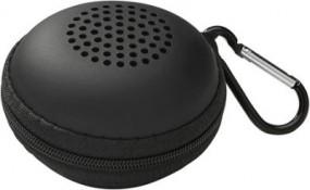 BANG XS Bluetooth Speaker Uffenheim