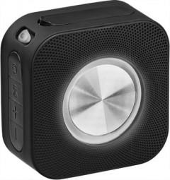 DOT Bluetooth Speaker Bad Herrenalb