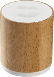 Bluetooth-Speaker ECO S1 Wissen