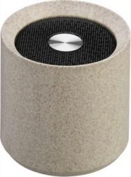 Bluetooth-Speaker S3 Schwelm