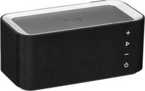 BRICK Bluetooth-Speaker mit WL Konstanz