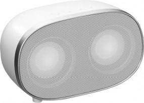 Bluetooth Speaker 2*3W weiß Konstanz