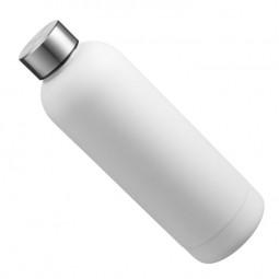 GRIP Vakuumflasche 550 ml Bad Herrenalb
