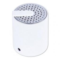 Bluetooth-Speaker mit Mikrofon Coburg