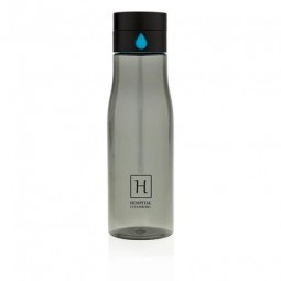 Aqua Hydration-Flasche Sinsheim