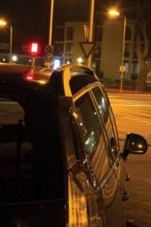 Auto Sicherheitslampe Riedenburg