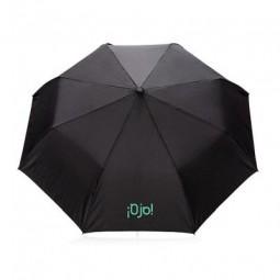 Deluxe 21inch faltbarer Schirm mit Automatiköffnung Schwaigern