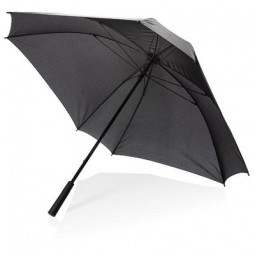 27Zoll XL Square Schirm mit manueller Öffnung Rutesheim