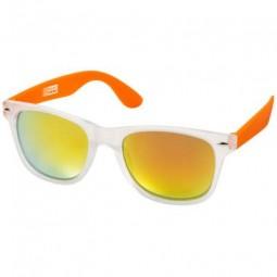 California Sonnenbrille Kandern