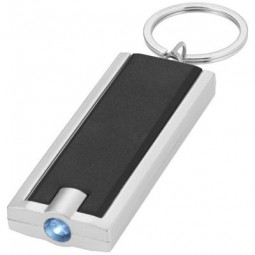 Castor LED-Schlüssellicht Itzehoe