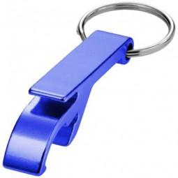 Tao Schlüsselanhänger mit Flaschen- und Dosenöffner Elbtal