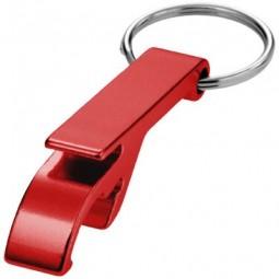 Tao Schlüsselanhänger mit Flaschen- und Dosenöffner Menden